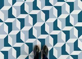 vinyl flooring patterns interior vinyl floor tiles good looking patterns retro vinyl flooring