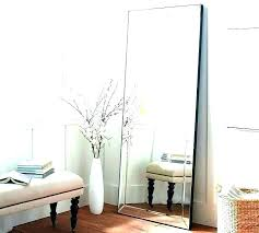 Giant floor mirror Leaning Cheap Big Wall Mirrors Giant Wall Mirror Cheap Giant Floor Mirror Large Ornate Standing Mirrors Fresh Mergainfo Cheap Big Wall Mirrors Big Floor Mirror Cheap Large Floor Mirrors