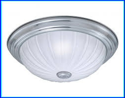 types of ceiling lighting. Lighting Fixtures Accessories Incredible Types Of Ceiling Unique Light Pict For