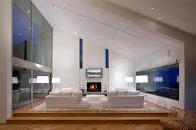Luxury Sofa Set  Center DivinityModern Luxury Living Room Furniture