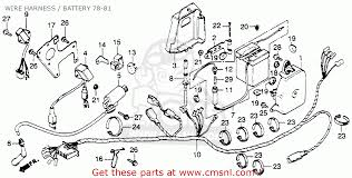 similiar 72 honda xl250 wiring diagrams keywords honda xl 250 wiring diagram as well 1988 honda on 72 honda xl250