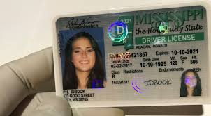 Fake ph Mississippi Buy Idbook Ids Before Id Old 09-01-1995 Prices Scannable Dob