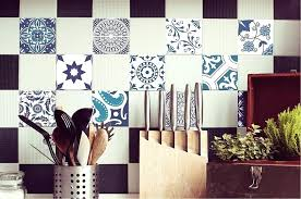 kitchen tile decals l and stick waterproof shower tile decals bathroom tile stickers removable l kitchen