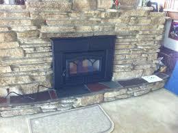 beauteous heatilator wood fireplace in diy gndc heatilator gas