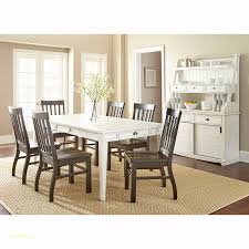 white dining chairs elegant white and gray dining set inspirational outdoor table wicker sofa 0d