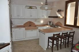 Cucine e arredamenti su misura fadini mobili cerea verona