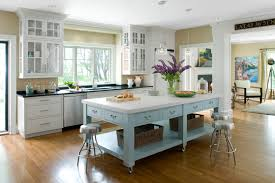 Home Design Furniture Plainview Ny Decoration And Simply Home With Simply Home Design