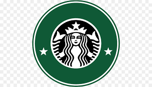 starbucks coffee logo png. Delighful Logo Starbucks Coffee Cafe Caff Americano Logo  Starbucks In Png