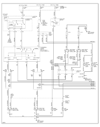 1998 dodge ram 2500 diesel wiring diagram explore schematic wiring 2004 Dodge Truck Wiring Diagram at 98 Dodge Ram 2500 Turn Signal Wiring Diagram