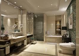 bathroom classic design. Unique Bathroom BATHROOM CLASSIC DESIGN INTERIOR IDEAS In Bathroom Classic Design E