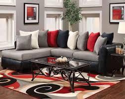 Living Room Sets For Under 500 Living Room New Cheap Living Room Sets Amazing Cheap Modern Red