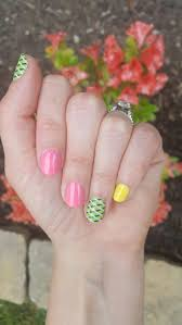 103 best Jamberry images on Pinterest | Jamberry nails, Jamberry ...