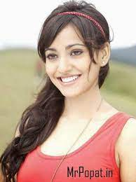 Bollywood Actress HD Wallpapers For ...