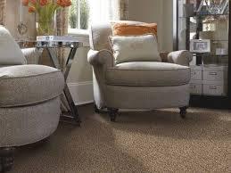 Frieze Carpet What Is It The Benefits & the Best Frieze Carpet