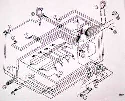 amazing ecm wiring diagram michaels tractors simplicity and allis GM Wiper Switch Wiring Diagram amazing ecm wiring diagram michaels tractors simplicity and allis chalmers garden tractors