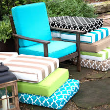 fullsize of exciting patio furniture canada new deep seat cushions outdoor patio 25 x replacement furniture