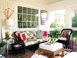 screened in porch furniture. Screened In Porch Furniture Layout Of The Most Welcoming Front Ideas Screen