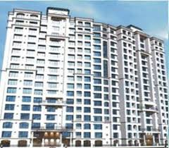 Vaswani Builder - 27+ Vaswani Projects | Buy Vaswani Group Properties