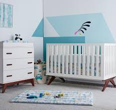 dwell baby furniture. Dwell Studio Norfolk Crib And 3 Drawer Dresser Package Baby Furniture L