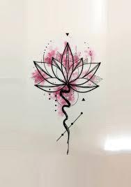 Best Temporary Tattoo Art