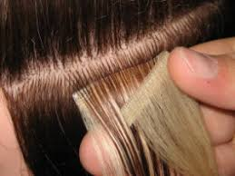 Dream Catcher Extensions San Diego Hair Extension Salon Have A Great Hair Day 57