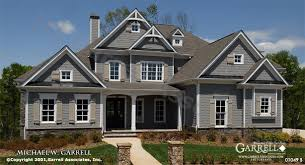 traditional house plans. Tres Maison B House Plan Traditional Plans N