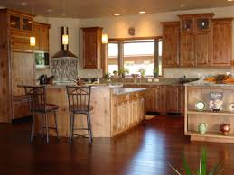 pine kitchen cabinets kitchen cabinets set lot chestnut kitchen cabinet set cherry pertaining to the most elegant likeable knotty