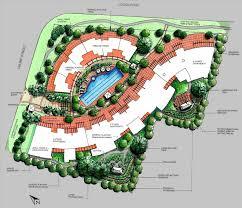 landscape architecture blueprints. Blueprints Landscaping Garden Design Beautiful Plan Interior Landscape Architecture D