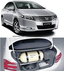 new car launches of hondaHonda Cars Models 2015  Upcoming Launches