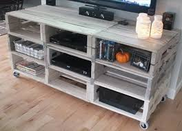 make furniture out of pallets. 64 creative ways to recycle a pallet_14 make furniture out of pallets