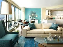 blue gray yellow living room and grey living room white ideas red blue gray yellow brown