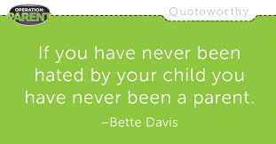 Quotes About Tough Love Best Parenting Quotes For Hard Times On QuotesTopics