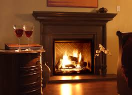 tc30 most realistic gas fireplace flame friendly fires