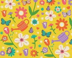 Spring Design Patterns