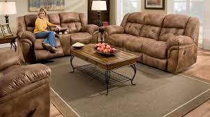 sofa:Stunning ...
