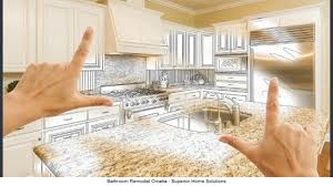 Kitchens By Design Omaha Remodeling Omaha Omaha Kitchen Remodeling Company Bathroom