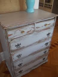 distressing old furniture. Full Size Of Living Room:distressing Furniture With Regular Paint Distressing Old Chalk I
