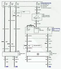 2004 ford taurus wiring diagram free download image about all car 1999 ford taurus fuel pump wiring diagram ford taurus electric fan wiring diagram otomobilestan com rh otomobilestan com