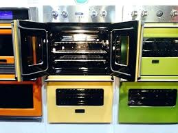 ge cafe double wall oven lovely french door wall oven double wall ovens cafe french door