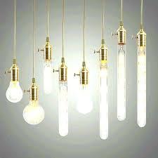 light bulbs for chandelier chandeliers led light bulbs candelabra base led light bulb led chandelier bulbs light bulbs for chandelier