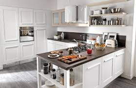 Mobili fiorella barletta mobili e arredamento per la tua casa