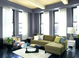 living room colors ideas 2018 colour paint best color for full size of decorating charming li