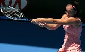 2008 WTA Tour