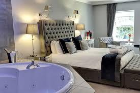 moor hall hotel spa bw premier collection sutton coldfield reviews photos comparison tripadvisor