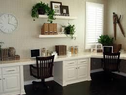 items home office cubert141 copy. 6 loudhaze com items home office cubert141 copy