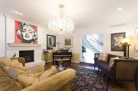 Living Room  Stupendous Living Room Color Marilyn Chair Love This Marilyn Monroe Living Room Decor