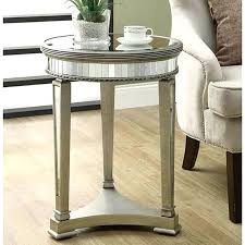 small round accent table beautiful round accent table home furniture ideas small round accent table small