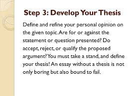 how to write a historical essay step understand the question  16 step