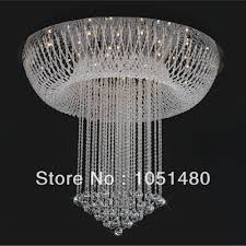 best photo of a collection really beautiful chandelier designs 13