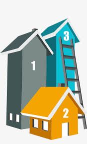 house stairs clipart. Exellent House Vector House Vector Houses Stairs PNG Image And Clipart Inside House